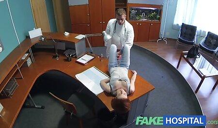 Horny phimsecnb College Tóc vàng Webcam